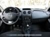 Dacia-Duster-41