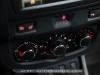 Dacia-Duster-55