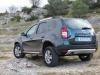 Dacia-Duster-61