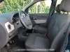 Dacia_Dokker_12