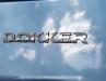 Dacia_Dokker_26