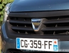 Dacia_Dokker_40