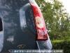 Dacia_Duster_03