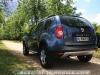 Dacia_Duster_08
