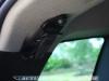 Dacia_Duster_14