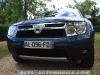 Dacia_Duster_23