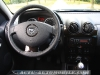 Dacia_Duster_31