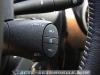 Dacia_Duster_33