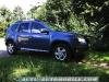 Dacia_Duster_36