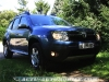 Dacia_Duster_37