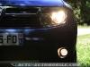 Dacia_Duster_38