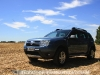 Dacia_Duster_40