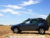 Dacia_Duster_42