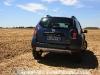 Dacia_Duster_43