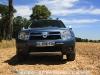 Dacia_Duster_44