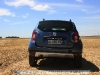 Dacia_Duster_46