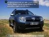 Dacia_Duster_48