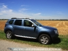 Dacia_Duster_49