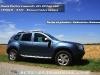 Dacia_Duster_50
