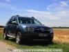 Dacia_Duster_52