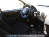 Dacia_Duster_57