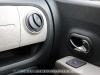 Dacia_Lodgy_20