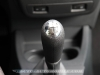 Dacia_Lodgy_22