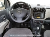 Dacia_Lodgy_23