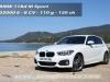 BMW-Serie-1-03