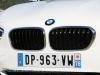 BMW-Serie-1-07
