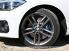 BMW-Serie-1-08