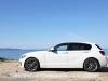 BMW-Serie-1-09