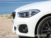 BMW-Serie-1-10