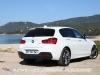 BMW-Serie-1-11