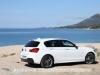 BMW-Serie-1-16