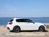 BMW-Serie-1-18