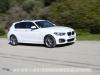 BMW-Serie-1-23