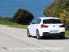 BMW-Serie-1-24