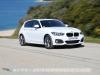 BMW-Serie-1-26