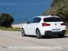BMW-Serie-1-27