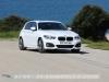 BMW-Serie-1-28