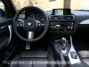BMW-Serie-1-29