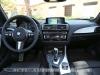 BMW-Serie-1-30