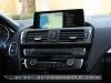BMW-Serie-1-31
