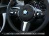BMW-Serie-1-32