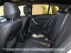 BMW-Serie-1-33