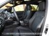 BMW-Serie-1-34