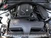 BMW-Serie-1-35