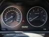 BMW-Serie-1-36
