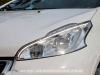Peugeot-208-GTI-01_mini